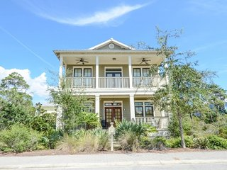 Belle of Grayton ~ RA136879, Grayton Beach