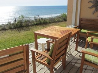 Sea Bluff Unit #3 ~ RA136961, Grayton Beach