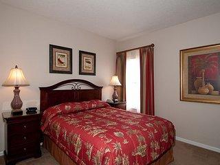 7403 Devereaux Street Home #OD403S ~ RA135639