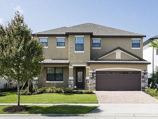 8180 Valhalla Terrace Home #TV180T ~ RA135698