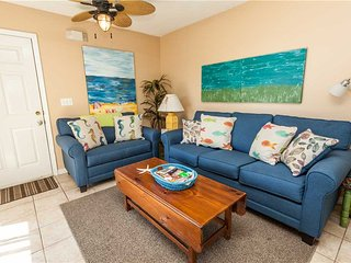 "Seagrove Beach ""Beachside Villas 1112"" 11 Beachside Drive ~ RA148885"