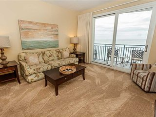 Sterling Breeze 507 Panama City Beach ~ RA148963