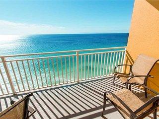 Splash Resort 1603E Panama City Beach