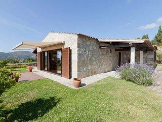 Property located at Vila Praia de Ancora