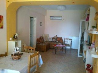 ANGELA LUXURY VILLA, Corfu Town
