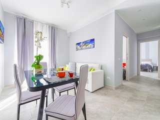 AtHOME Apartment Sorrento