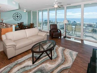 Sanibel 606, Gulf Shores