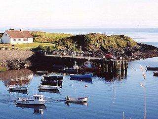 Cladnageragh Cottage