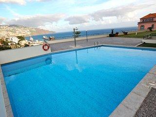 Reids Apartment, Funchal