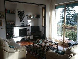 Appartamento residenziale Rapallo
