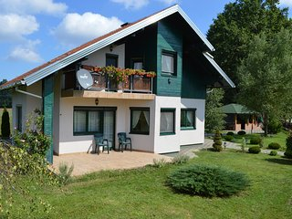 Holiday home Krusik, Modrica