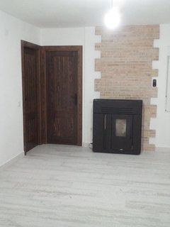 Alquiler apartamento rural en Buendia