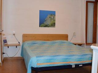 Cà de Angelo - Room 2, Manarola