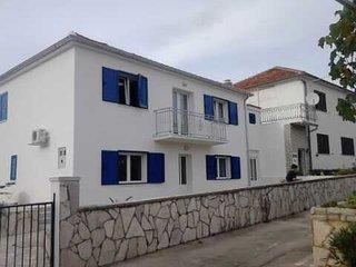 Ferienhaus Residenz