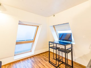 Moonlight Apartment AIRSTAY 12