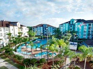Grand Villas Resort Orlando