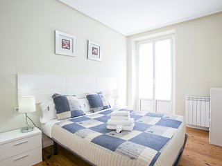EASO apartment - PEOPLE RENTALS