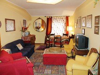 Palazzo Minciotti - Appartamento San Rufino