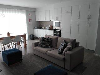 Apartamento T1 27 (1010), Ponta Delgada