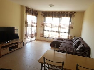 Apartment in Palm Mar