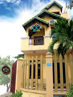 Vietnam long term rental in Quang Nam Province, Da Nang