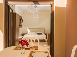 Bouganvillia 3 Bedrooms