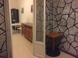 Reus Apartments 1 - Piso reformado en el centro de Reus