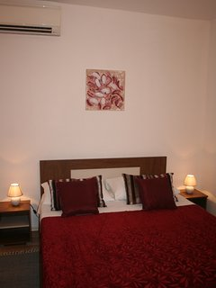 For a relaxing and carefree holiday apartment at home .Welcome