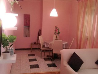 Apartment Seaside Zenta, Split, Spalato