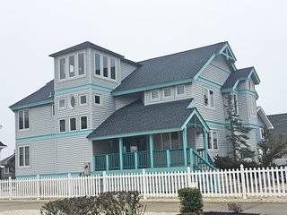 7098 Ocean Drive, Avalon