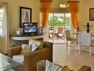 Crown Suite at Lifestyle Holidays vacation Resort