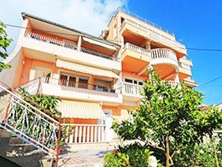 Villa Flamingo Apartment 3, Makarska