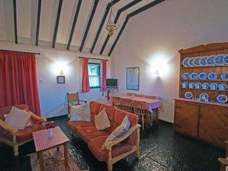 Cottage 407 - Renvyle - 407 - Renvyle