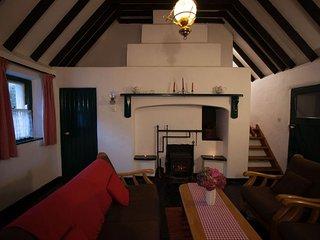 Cottage 409 - Renvyle - 409 - Renvyle