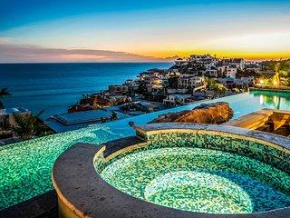 Andaluza, Sleeps 12, Cabo San Lucas