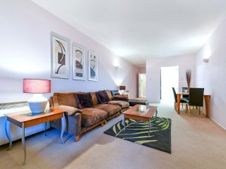 Point West Apartments - 2 Bedrooms 2 baths duplex Apt with big balcony