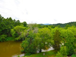 Meet Me at the River, Sevierville