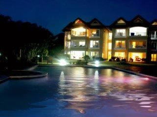 SoSua Ocean Village 2 bedrooms 2 baths condo