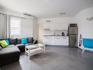 Residence L' Orangerie  Apartment A  - we would love to host you!