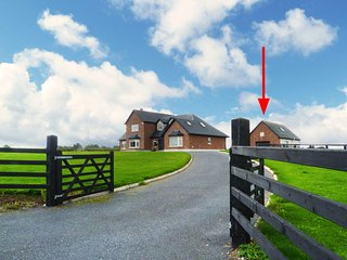 Stradbally, Slieve Bloom Mountains, County Laois - 15951, Portlaoise