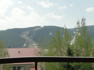 204 Ski Run, Keystone