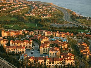 Marriott Newport Coast - Friday, Saturday, Sunday Check Ins Only!, Corona del Mar