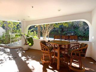 Hamilton Cove Villa 1-77