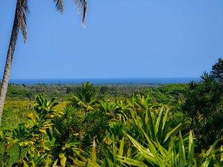 Kapoho View, Pahoa