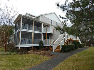 56111 Cypress Lake Circle, Bethany Beach