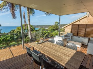 Pambula Family Beach House, Pambula Beach