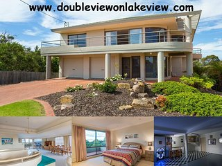 Double View, Merimbula