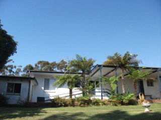 Glenlee Cottage, Pambula Beach