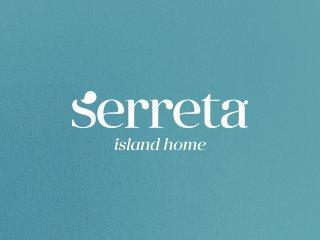Serreta Island Hom #2 AL (Loft)