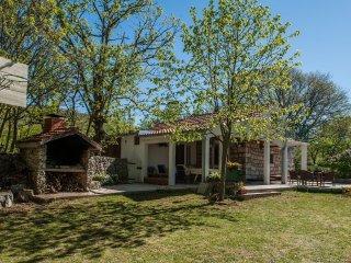 Villa Ivo H(6+2) - Solin